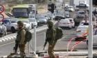 """رئيس """"أمان"""": يجب الحفاظ على التنسيق الأمني مع السلطة الفلسطينيّة"""