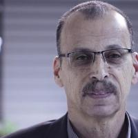 التهديد باغتيال محمود عباس!