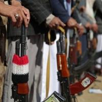 قيادي حوثي: سنطالب بجثة خاشقجي ضمن اتفاق الأسرى