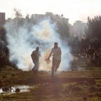 تحليلات: نتنياهو زرع بذور التصعيد في الضفة