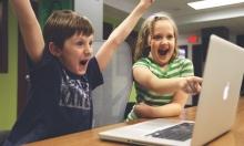 """50 مليار ساعة مشاهدة لفيديوهات الألعاب في """"يوتيوب"""" خلال عام!"""