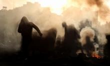 أربعة شهداء بالضفة وقتيلان من جنود الاحتلال