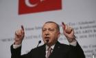 قضية خاشقجي: إردوغان يكشف جزءا من التسجيل الصوتي