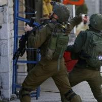 عمليات الضفة الغربية تثير انتقادات للاستخبارات الإسرائيليّة