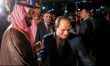 كابوسا الشرق الأوسط: انهيار مصر والسعوديّة