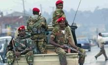 21 قتيلا و61 جريحا جراء أعمال عنف في جنوب إثيوبيا