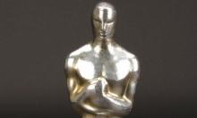 نصف مليون دولار مقابل جائزة أوسكار تعود للعام 1947