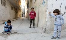 مخيم الأمعري: هدم منزل عائلة أبو حميد وعشرات الإصابات في مواجهات