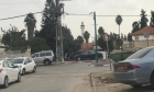 اللد: أجواء متوترة إثر مقتل 3 أشخاص