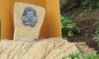 عكا: المطالبة بإزالة النصب التذكاري لغسان كنفاني