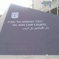 الشاباك يُملي على القضاة قرارات بدعاوى يقدمها فلسطينيون