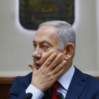 استطلاع: منافسة غانتس تحدث تغييرًا في الخارطة السياسية الإسرائيلية