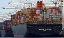 """توقعات لانتهاء """"الحرب التجارية"""" بين واشنطن وبكين"""
