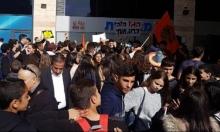 عودة: محطة توليد طاقة قرب كفر قاسم خطر على صحة الجمهور
