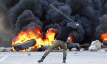 وساطة مصرية لوقف التصعيد بالضفة