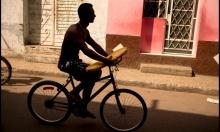 كوبا: الحكومة لا تملك القمح والمواطن لا يملك المال