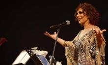 أصالة تفتتح انطلاقة مهرجان الإسكندرية الدولي للأغنية