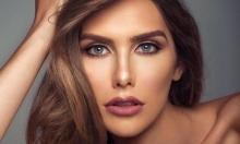 إسبانيا: ملكة جمالها متحوّلة جنسيًا وتنافس على اللقب الكونيّ