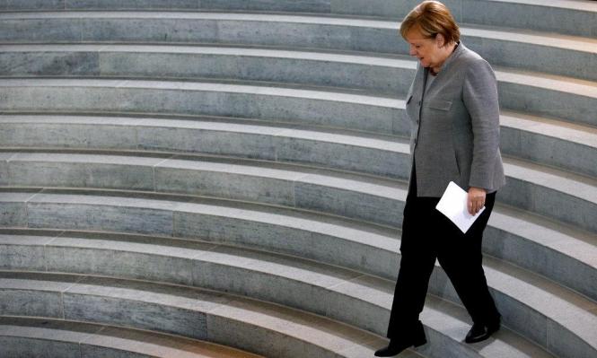 2018: انخفاض طلبات اللجوء إلى ألمانيا مع حاجتها للعمالة
