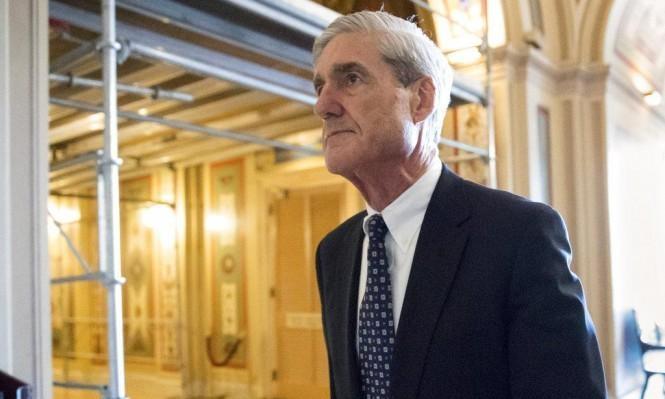محامي ترامب: الرئيس لن يمثل أمام المحقق مولر إلا على جثتي