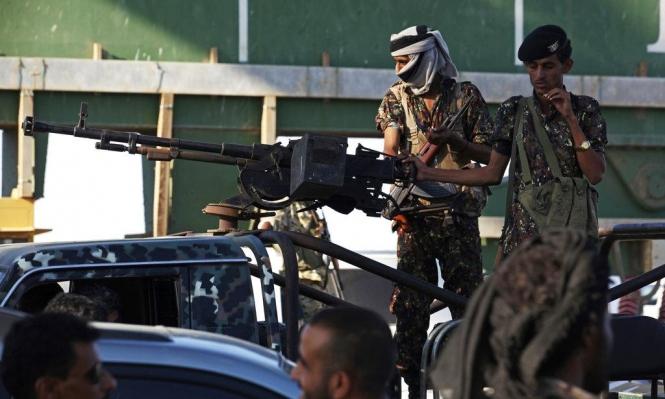 رغم اتفاق السويد: اشتباكات في الحديدة اليمنية للمرة الثالثة