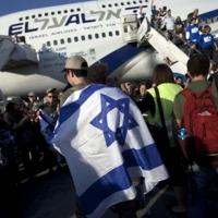 نصف اليهود هاجروا إلى البلاد بعد النكبة