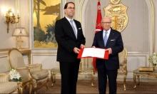 إنهاء التوافق في تونس: تحدٍّ جديد يعرقل الانتقال الديمقراطي