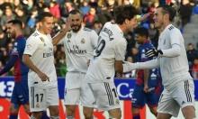 ريال مدريد يخطط للتعاقد مع نجم إشبيلية