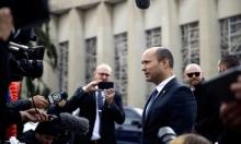 بينيت – نتنياهو: معركة على تشكيل الحكومة المقبلة!