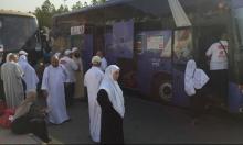 غزة: مُوافقةٌ مصرية على استئناف تسيير رحلات العمرة من القطاع
