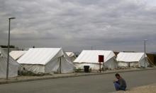 بمعارضة الولايات المتحدة وهنغاريا: المصادقة على الميثاق العالمي للهجرة