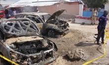 غارات أميركية تقتل 62 شخصا في الصومال