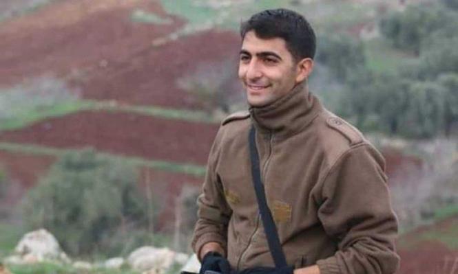 #BehindTheTree: وسمُ إشادةٍ بجندي لبناني منع تقدّم جنود إسرائيليين