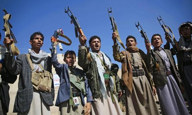 اشتباكات متواصلة بالحديدة ودعوات أممية لحماية المدنيين