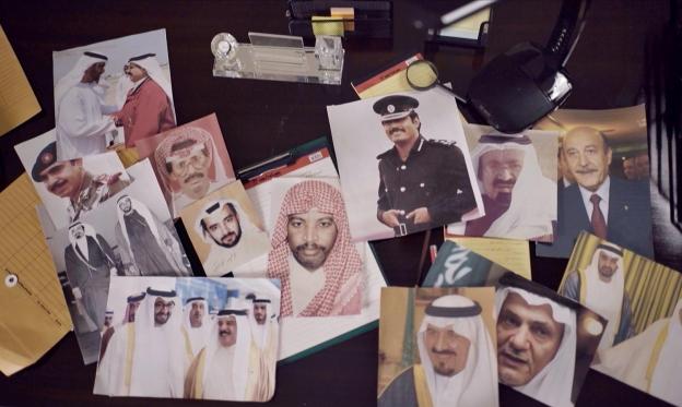 """""""الجزيرة"""" تكشف عن خطة لدول الحصار لاحتلال قطر عام 96"""