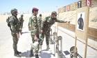 تنسيق أمني: أمن السلطة وأمن الاحتلال في خندق مشترك؟