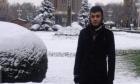 إكسال: وفاةُ الطالب الجامعي نايف سليمان حبشي في رومانيا