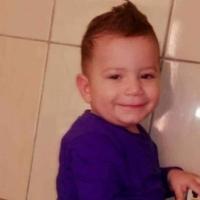 عنصرية لبنان: الفلسطيني ممنوع من العلاج بالمستشفيات حتى الممات
