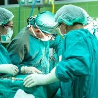 الصحة الإسرائيلية تشدد الإجراءات ضد خريجي كلية الطب في مولدوفا