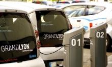 أخيرًا: التوصّل لاتفاق لخفض انبعاث الكربون من السيارات
