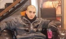 يافا: مصرع خميس سليلة في حادث طرق