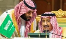 زيارات واستثمارات... إلى أي حد وصلت العلاقات الإسرائيلية السعودية؟