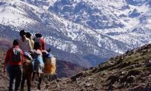 المغرب: العثور على جثتي سائحتين من الدانمارك والنرويج