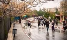 جامعةُ بيرزيت تُعلّق دوام يوم الثلاثاء وتضاربٌ في الروايات