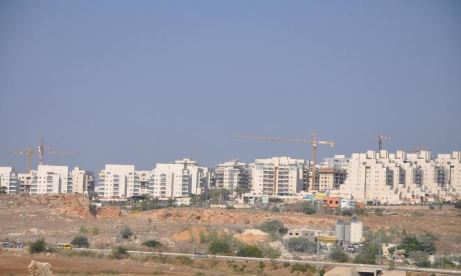 """Airbnb"" تنفي إعلان وزير إٍسرائيلي أنها تراجعت عن مقاطعة المستوطنات"