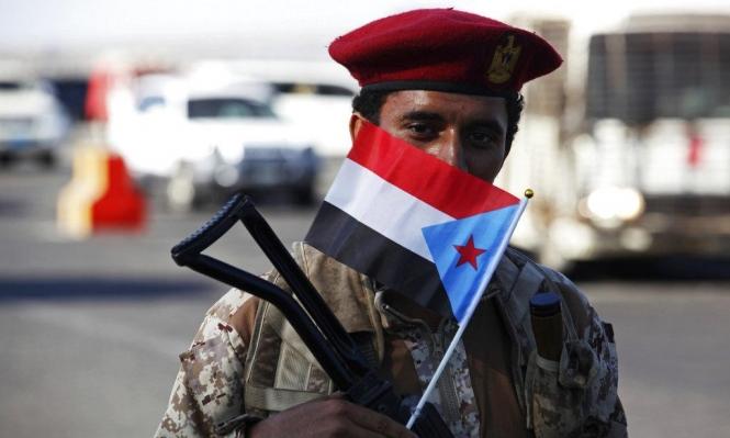 بدء سريان الهدنة بالحديدة والحكومة والحوثيون يعلنون وقف القتال