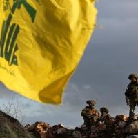نتنياهو: حزب الله أغلق مواقع الأسلحة الدقيقة قرب مطار بيروت