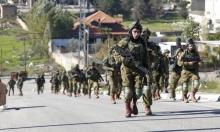 الكنيست: جهوزية الجيش الإسرائيلي تحسنت بعد العدوان على غزة