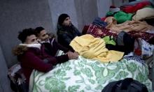 الجمعية العامة للأمم المتحدة تتبنى ميثاق الهجرة