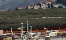 """""""درع شمالي"""": الإسرائيليون لا يصدقون جيشهم"""